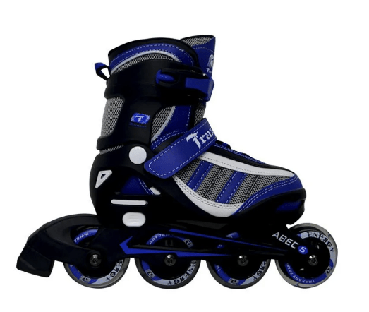 PATINS TRAXART ENERGY ROYAL
