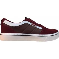 Tênis Red Rex Acqua ll Bordo/Branco/Branco