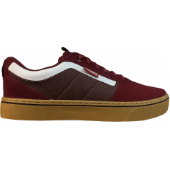 Tênis Red Rex Acqua Bordo/Branco/Látex