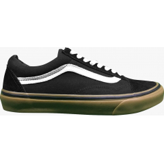 Tênis Vans Old Skool Gumsole/Black Medium